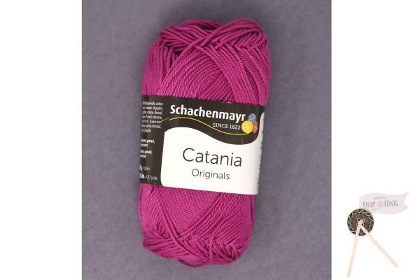 Catania Beere, Farbe 251