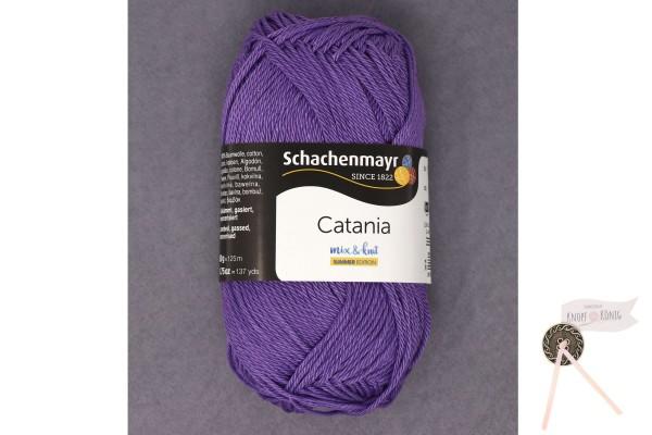 Catania Violett, Farbe 113