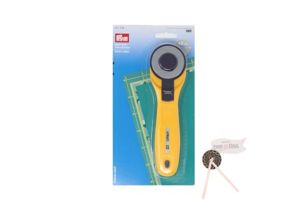 Rollschneider, Maxi Easy 45mm