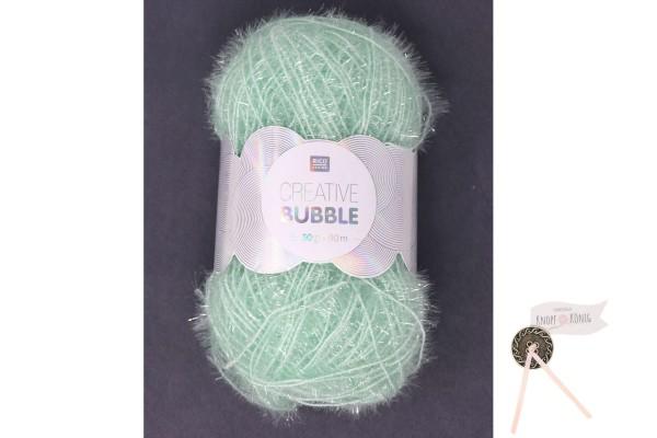 Bubble Creativ, mint
