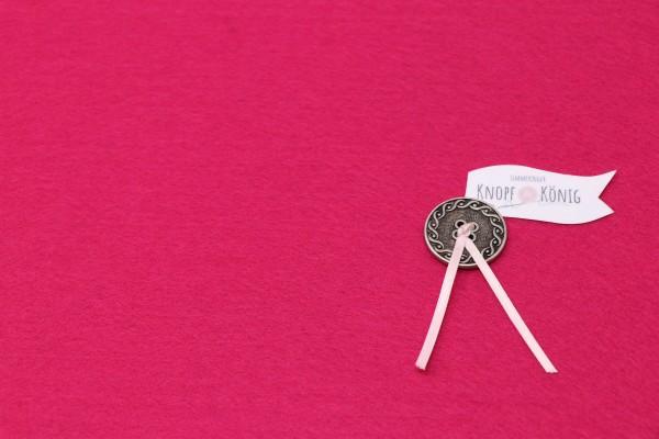 Bastelfilz-Platten 3mm pink, 30cmx45cm