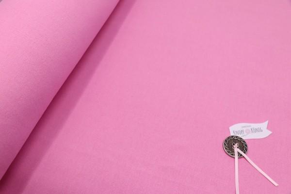 Bündchenstoff rosa