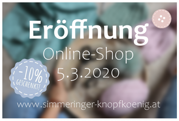 er-ffnung_Neuneineinei