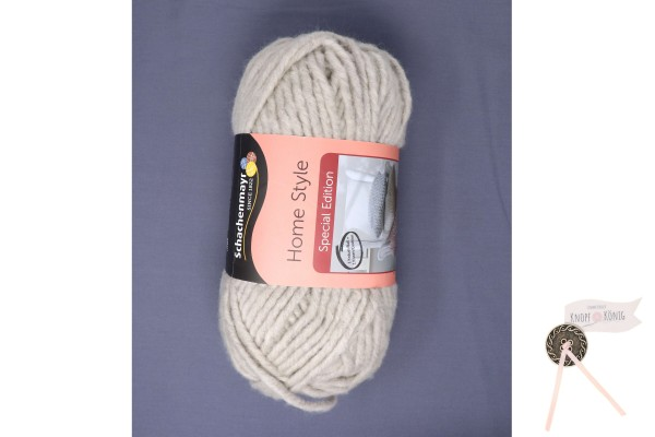 Home Style 300g, beige