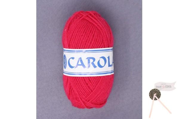 Carola uni, pink