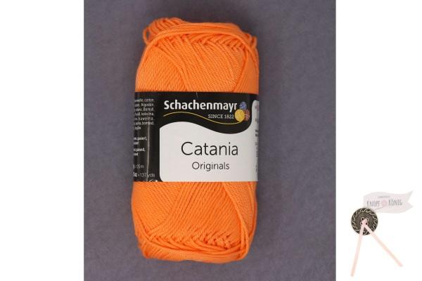 Catania hellorange, Farbe 386