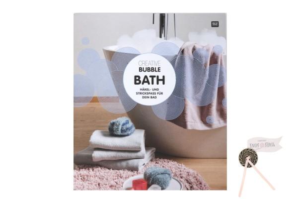 Buch: Creative Bubble - Bath