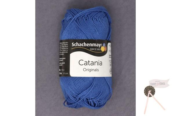 Catania jeansblau, Farbe 261
