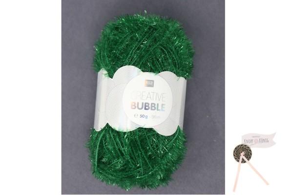 Bubble Creativ, tanne