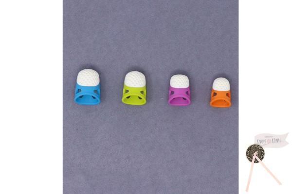 Fingerhut Kunststoff