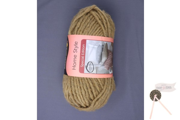 Home Style 300g, sand